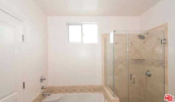 332 S Oxford Ave #401 - Photo 9
