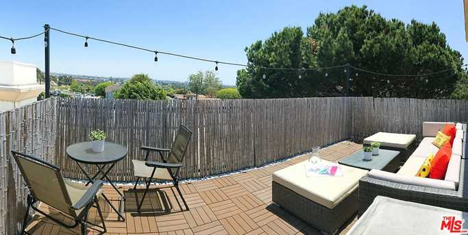 7403 S Sepulveda #102 - Photo 33