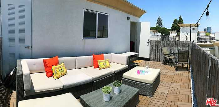 7403 S Sepulveda #102 - Photo 35