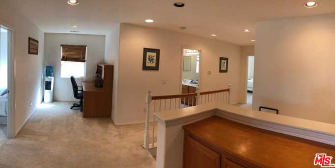 17247 Crest Heights Dr - Photo 21