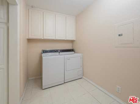 1872 Midvale Ave #205 - Photo 11