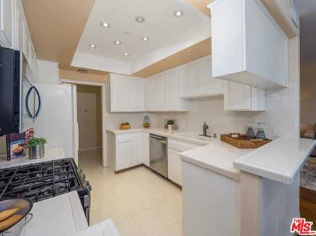 1872 Midvale Ave #205 - Photo 9
