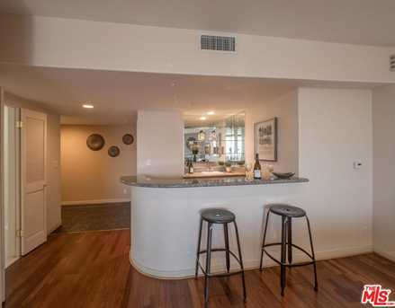 1872 Midvale Ave #205 - Photo 7