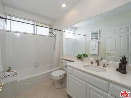 1872 Midvale Ave #205 - Photo 17