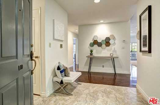 10650 Kinnard Ave #110 - Photo 11