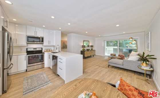 11910 Mayfield Ave #102 - Photo 1