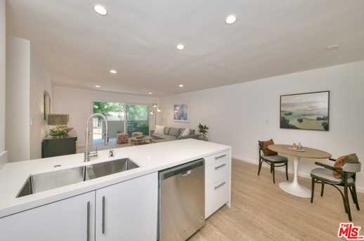 11910 Mayfield Ave #102 - Photo 7