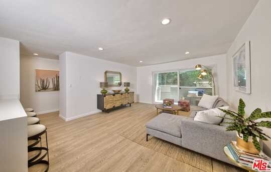 11910 Mayfield Ave #102 - Photo 11