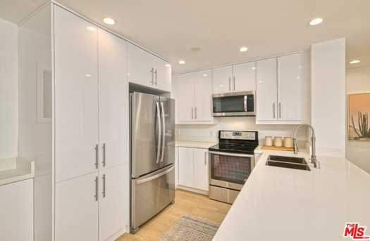11910 Mayfield Ave #102 - Photo 5