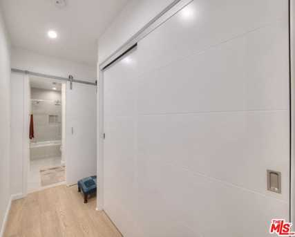 11910 Mayfield Ave #102 - Photo 19