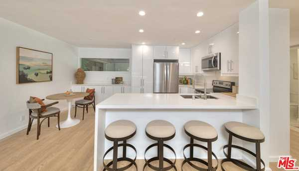 11910 Mayfield Ave #102 - Photo 3