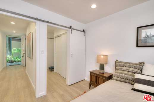 11910 Mayfield Ave #102 - Photo 15