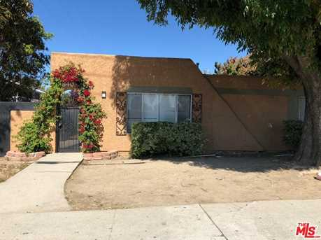 8403 Lindley Ave - Photo 3