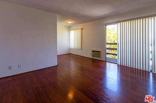 320 S Ardmore Ave #326 - Photo 31