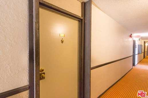 320 S Ardmore Ave #326 - Photo 43