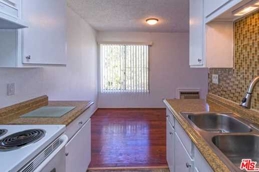 320 S Ardmore Ave #326 - Photo 33