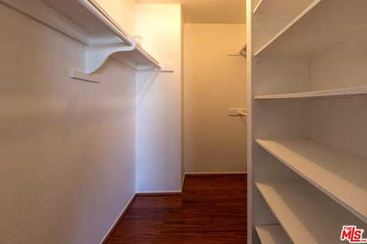 320 S Ardmore Ave #326 - Photo 39