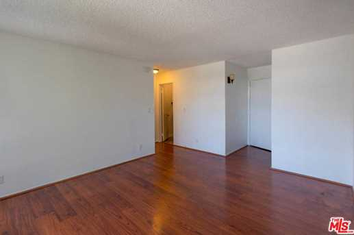 320 S Ardmore Ave #326 - Photo 29