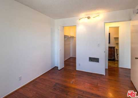 320 S Ardmore Ave #326 - Photo 37