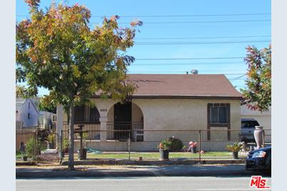 3311 Walnut Grove Ave - Photo 1