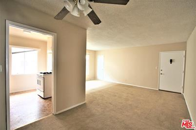 859 S Bedford St #6 - Photo 1