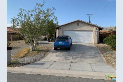67350 San Fidel Way - Photo 1
