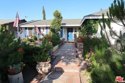 7415 Palo Verde Ave - Photo 1