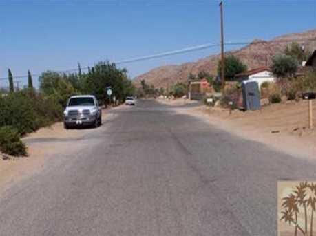 0 El Cajon Drive - Photo 3