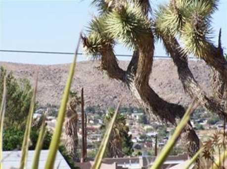 0 El Cajon Drive - Photo 5