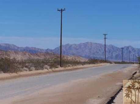 0 Valle Vista Rd - Photo 5