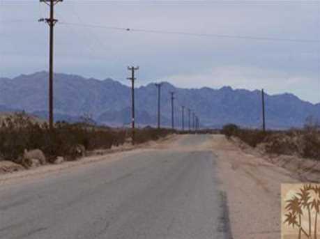 0 Valle Vista Road - Photo 5