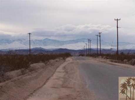 0 Valle Vista Road - Photo 3