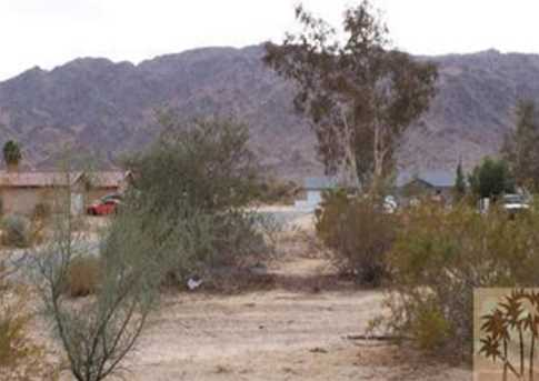 49 Palms Avenue Ave - Photo 5