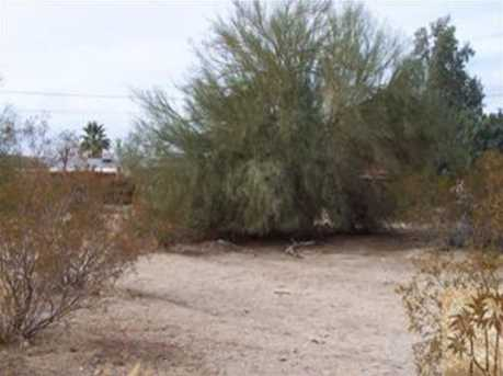 49 Palms Avenue Ave - Photo 3