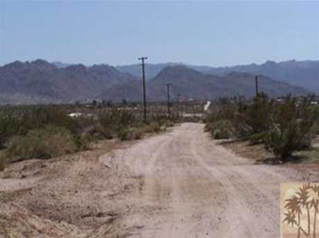 0 Border Ave - Photo 3
