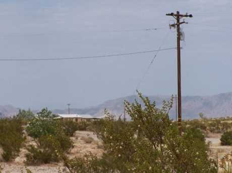 0 Coyote Valley Road - Photo 5