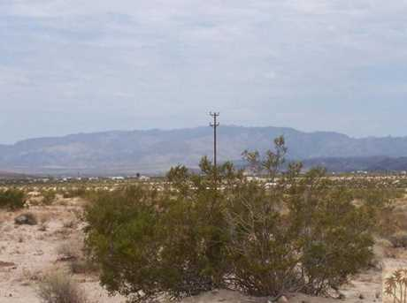 0 Coyote Valley Road - Photo 9