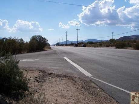 0 29 Palms Hwy - Photo 3