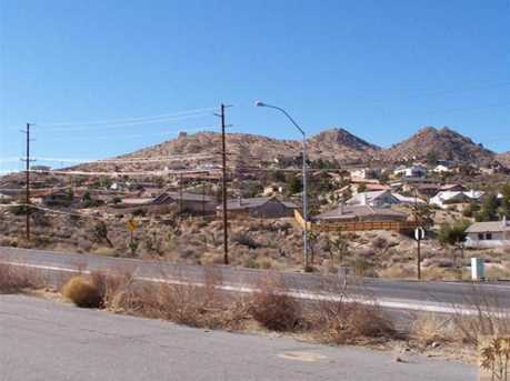 0 Twentynine Palms Outer Hwy - Photo 3