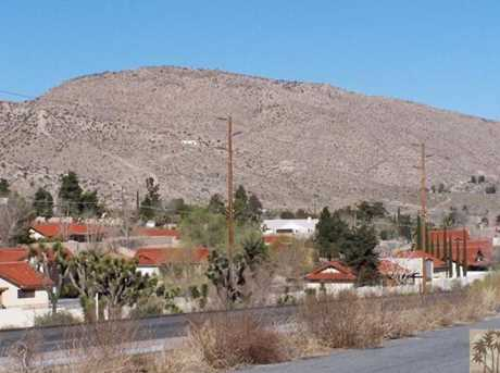 0 Twentynine Palms Outer Hwy - Photo 5