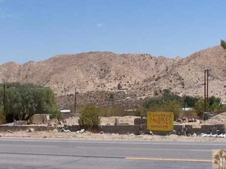 0 Twentynine Palms Hwy - Photo 5