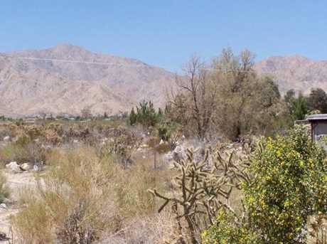 0 Twentynine Palms Hwy - Photo 3