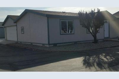 21621 Sandia Road 98 Apple Valley Ca 92308