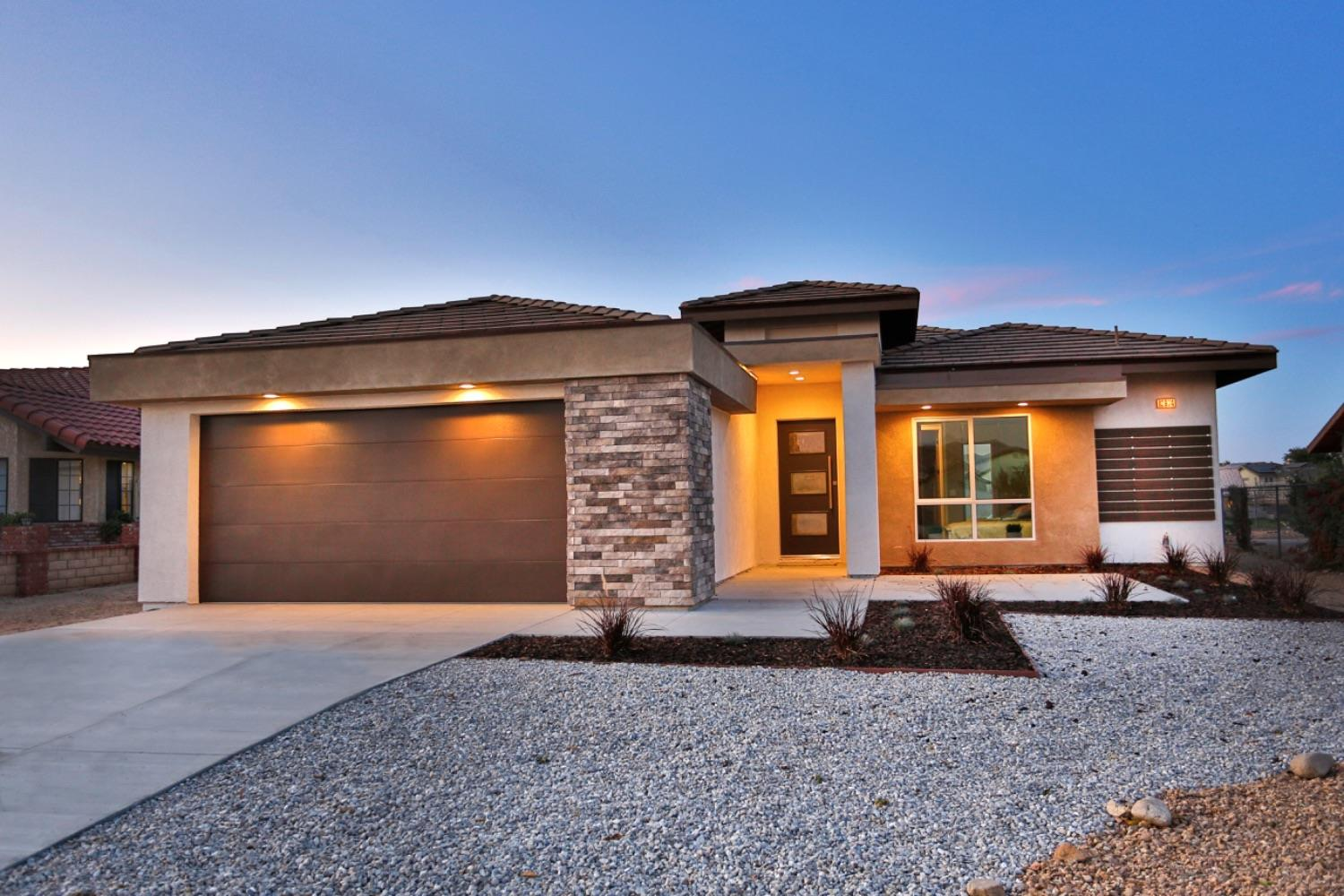 12974 Briarcliff Dr, Victorville, CA 92395 - MLS 518107 ...