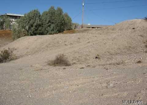 4811 E Tonopah Drive - Photo 1