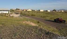 5083+91 Chiricahua Drive - Photo 5