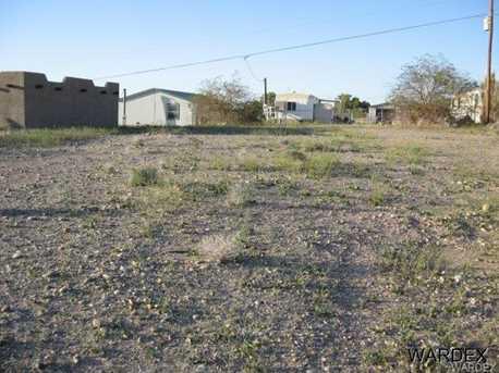 5083+91 Chiricahua Drive - Photo 1