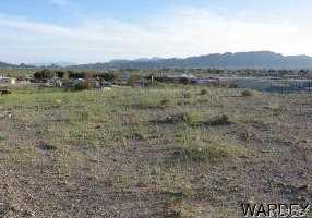5083+91 Chiricahua Drive - Photo 3