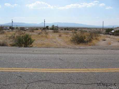 12722 S Cerro Colorado Drive - Photo 1