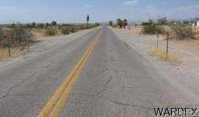 12722 S Cerro Colorado Drive - Photo 5